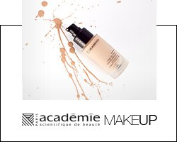 Académie Make-up