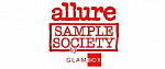 Allure Sample Society by Glambox